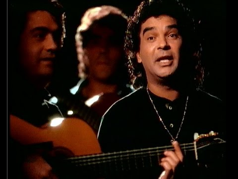 Gipsy Kings  Volare