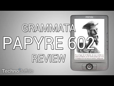 [análisis]-grammata-papyre-602