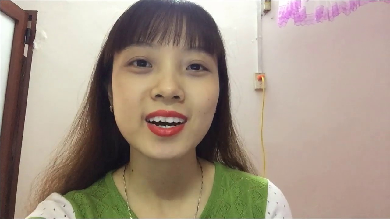 Văn Hóa Trên Bàn Ăn Của Người Nhật || Hương Kaori