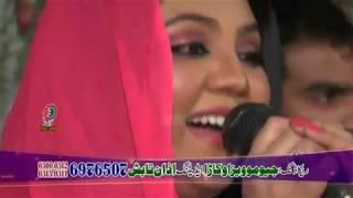 Aaj Phir Jeene Ki Tamanna Hai - Lata Mangeshkar - HD Singer Shaista Zafar