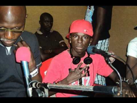 T l charger kiff no beat freestyle dans couvre feu mp3 for Chambre 13 kiff no beat mp3