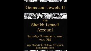 Gems and Jewels II