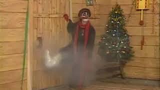 Клоуны Каламбур прикольные весёлые клоуны смотреть всем!!!😻 Деревня дураков