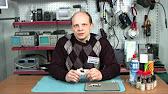 Дозиметр гамма-излучения дкг-03д «грач». Дозиметр микропроцессорный дкг-рм1203м. Купить · дозиметр radex one (радэкс) · купить · дозиметр радиометр ирд-02. Дозиметр-радиометр бытовой мкс-05 «терра-п».