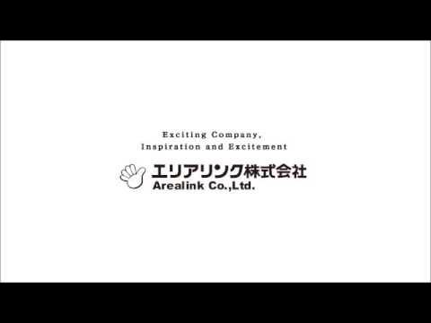 """【林尚道】ラジオNIKKEI""""夢企業""""探訪【エリアリンク】"""