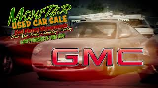 20170925 - SB Auto Dealers - Monster Used Car Sale 15