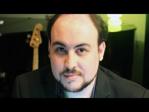 The Untold Truth Of TotalBiscuit
