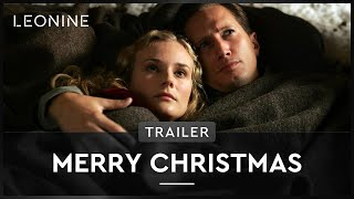 Merry Christmas - Trailer (deutsch/german)