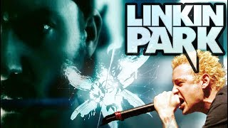 Gambar cover LAGU ♥ LINKIN PARK - NUMB [UNPLUGGED COVER] - Numb Testo