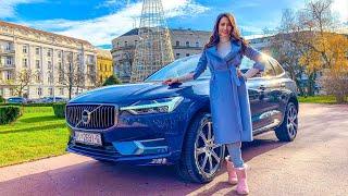 Auto Market - 21. prosinca 2019. (S04E15)