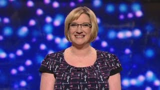 Sarah and her previous jobs - The Sarah Millican Television Programme Preview - BBC Two