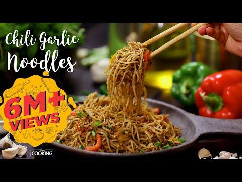 chili-garlic-noodles-|-hakka-noodles-recipe-|-noodles-recipe-|-home-cooking-show