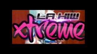 La Kiw Xtreme - Yo Quiero Saber (.by Nitido En El Nintendo)