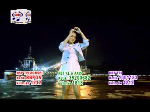 Vita Alvia - Bojomu Bekas Pacarku (Official Music Video)