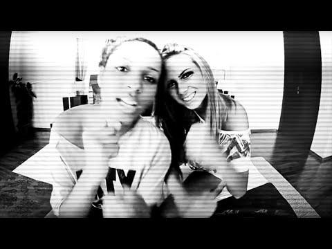 Bibanu MixXL - Sâc Sâc (Sâc) | Teaser