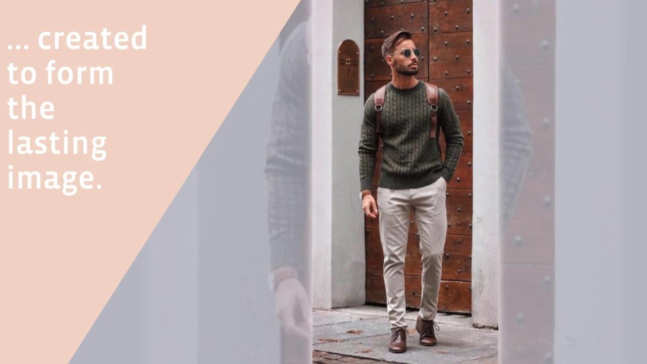 Best European Clothing Stores Online