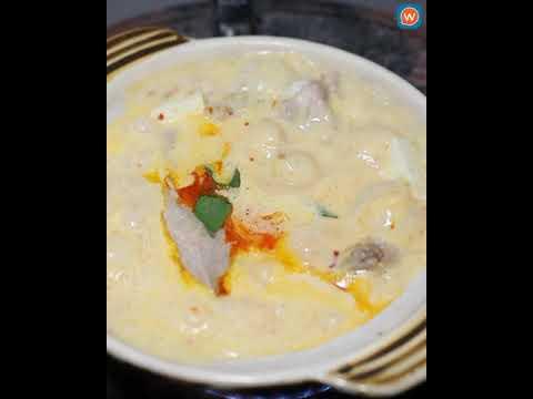 """ใครกำลังคิดถึงอาหารจีนกันอยู่บ้างน้าา~ เราจะพาไปชิมเมนูน่าลองของ #อาหารจีน กับ """"Old Street Bak Kut Teh"""" #เซ็นทรัลปิ่นเกล้า #ร้านบักกุ๊ดเต๋ จากสิงคโปร์ 🤩 ถ้าพร้อมแล้วก็ตามไปฟินกันเล้ยย 😋 . มาที่นี่ทุกคนจะได้ฟินกับ #บักกุ๊ดเต๋ หลายแบบ ไม่ว่าจะเป็น """"ซุปบักกุ๊ดเต๋ซี่โครงหมู"""" เมนูซิกเนเจอร์ ซี่โครงหมูเปื่อยนุ่ม พร้อมน้ำซุปสูตรลับแสนกลมกล่อม 🐷🍲 """"บักกุ๊ดเต๋แห้ง"""" จานนี้บอกเลยว่าหาที่ไหนไม่ได้! กระดูกหมูเปื่อยนุ่มชุ่มซอสดรายบักกุ๊ดเต๋ และเมนูชวนหิวอีกมากมาย 🤤😍 . 📌 พิกัด : ชั้น G โซน C เซ็นทรัลปิ่นเกล้า ☎️ โทร. 02 040 4755, 064 942 3224 ⏰ เวลาเปิดปิด : จันทร์ - พฤหัสฯ 11.00 - 20.00 น. และ ศุกร์ - อาทิตย์ 10.00 - 20.00 น. 👉🏻 ข้อมูลร้านและรีวิว https://bit.ly/2WJDuzG . อ่านบทความต่อได้ที่ https://www.wongnai.com/articles/oldstreetbakkutteh-review"""