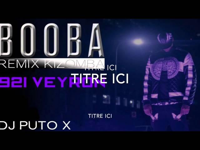 DJ PUTO X   92I VEYRON BOOTLEG REMIX KIZOMBA 2016
