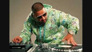 DJ Khaled-Out Here Grindin ft Akon, lil wayne & more [dirty] + LYRICS ( full song )