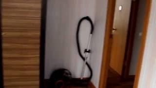 Квартиры посуточно в Санкт-Петербурге, Ушинского 3К3(, 2012-08-18T10:35:07.000Z)