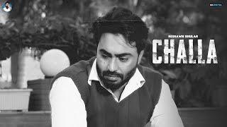 Challa : Nishawn Bhullar (Official Song) New Punjabi Songs 2020 | GK Digital