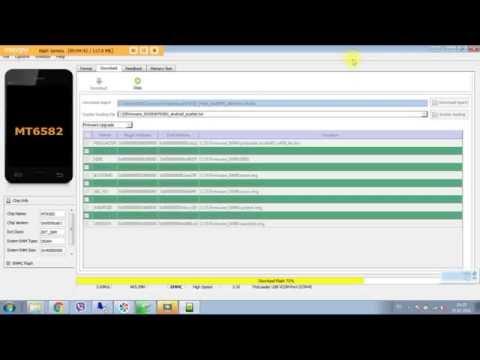 Как прошить телефон в домашних условиях Воскрешение Nokia |ваш телефон с компьютером с помощью LG PC Suite...