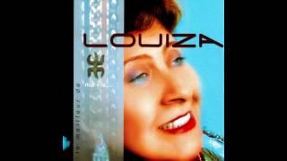 Louiza - Azul felawin