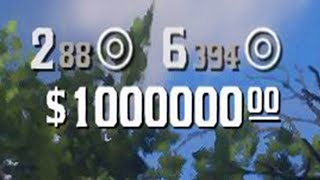 RED DEAD REDEMPTION 2 - SOLDI INFINITI! $100,000 in 30 MINUTI (GLITCH RDR 2) ITA