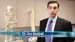hqdefault - Michigan Back Pain Institute