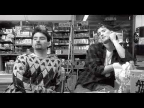 Clerks Music Video