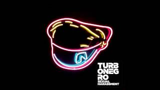 Turbonegro - Dude Without a Face