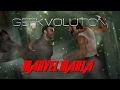 Marvel Mania Day 24 | X-Men Origins: Wolverine