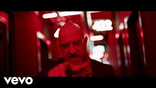 Eisbrecher - Im Guten Im Bösen (Offizielles Video)