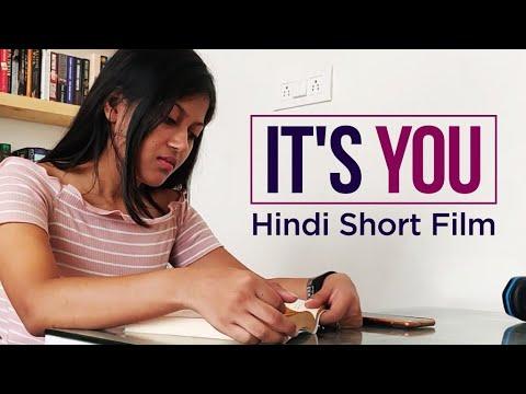 It's You | Hindi Short Film
