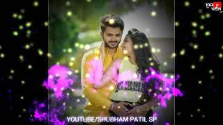 Phulpakharu Lovers   New Marathi Whatsapp