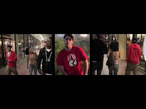 Nappy Roots - Ride HD Prod: Phivestarr.com Official video produced by Hop