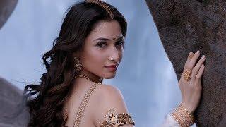インド映画『バーフバリ』完結編を見る前に5分でわかる前作ダイジェスト映像