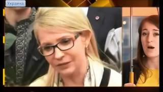 Киев встречает Надежду Савченко #новости Украины