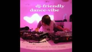dj marika dj friendly dance vibe progressive tech house mixset worldwide exclusive records