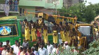 P1240729-ஓசூர் கோட்டை மாரியம்மன் கோவில் திருவிழா [14-05-2013]