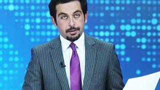 TOLOnews 6pm News 05 August 2016 / طلوع نیوز، ۱۵ اسد ۱۳۹۵