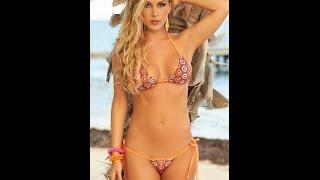 vuclip Sudan - Sexy bikini beauties 2015 - Hot Girls, Sexy Photos & Videos