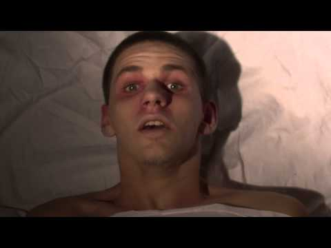 Incubus Movie Trailer