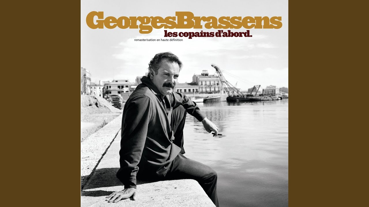 Best French Musicians: 10 Artists Who Defined Popular French
