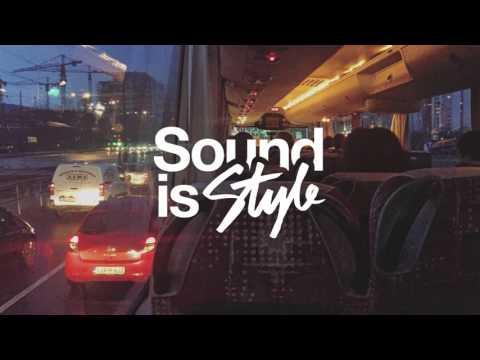 Redman - Funkorama (Cookin Soul Remix)