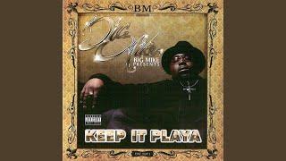Play Do Something With Ya Life (Feat Slash & Sydnee)