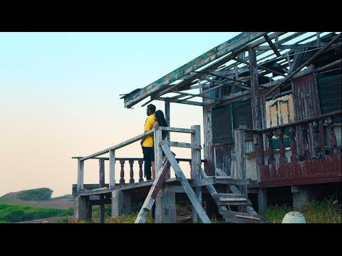 Nonso Amadi - Emergency (Official Video)