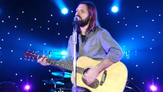 Third Day Live 2012: Agnus Dei (Woodbridge, VA - 3/18)