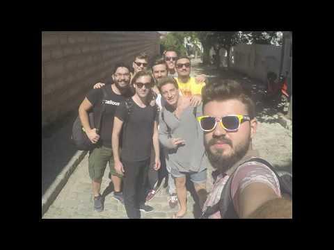 Team Oxy
