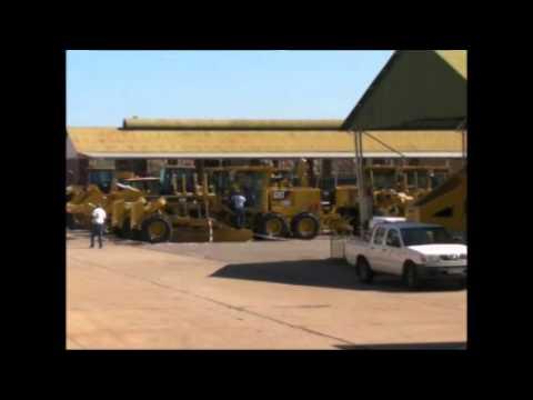 ROAD LABORATORY EQUIPMENT IMPACT ENGINEERING